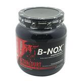 Betancourt B-nox